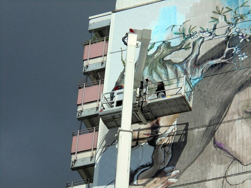 mural-herakut-berlin-greifswalder-2