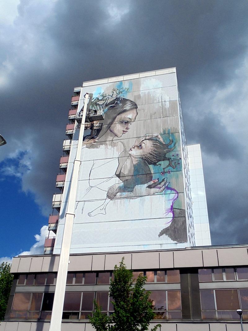 mural-herakut-berlin-greifswalder-3 (1)