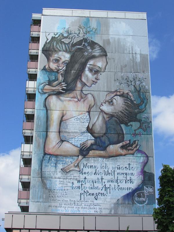 mural-herakut-berlin-greifswalder-9