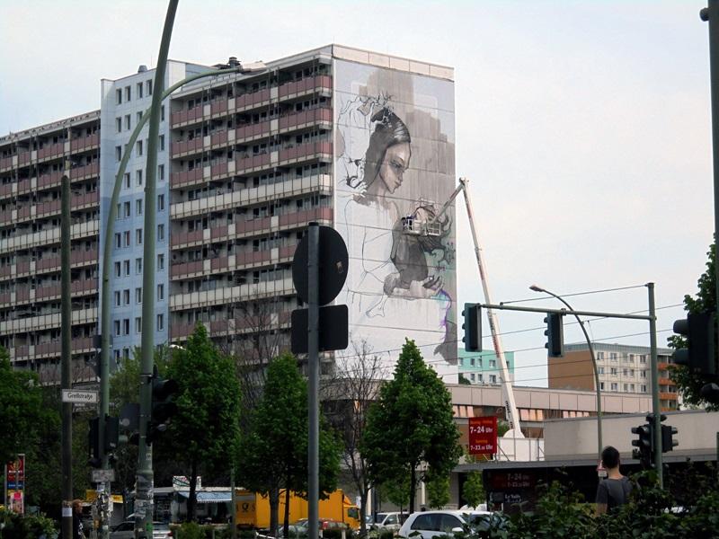 mural-herakut-berlin-greifswalder