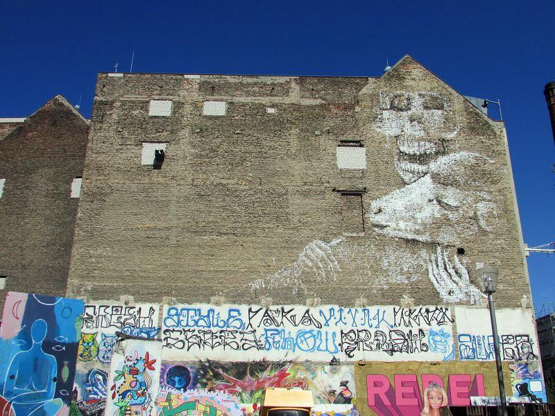neu-west-berlin-11