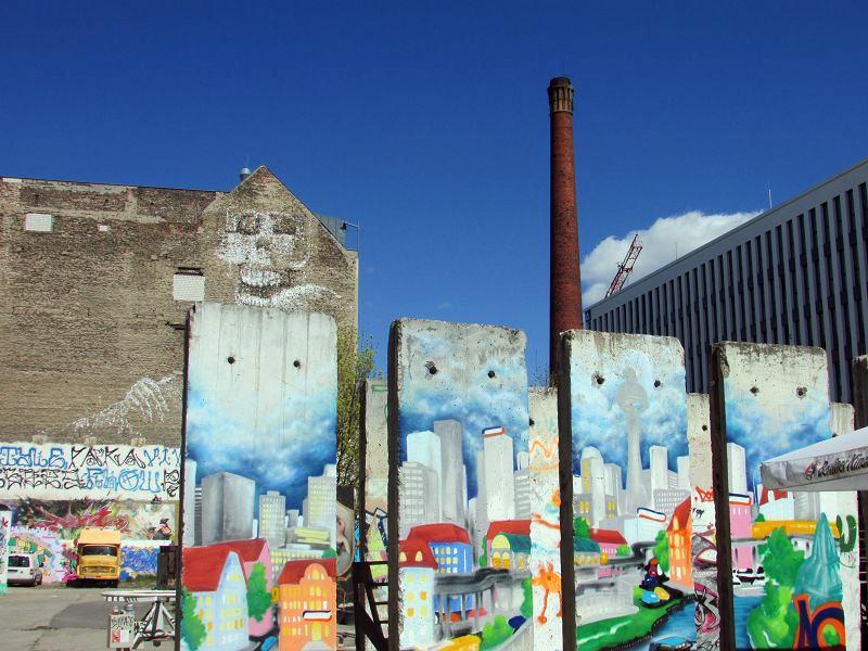 neu-west-berlin-2