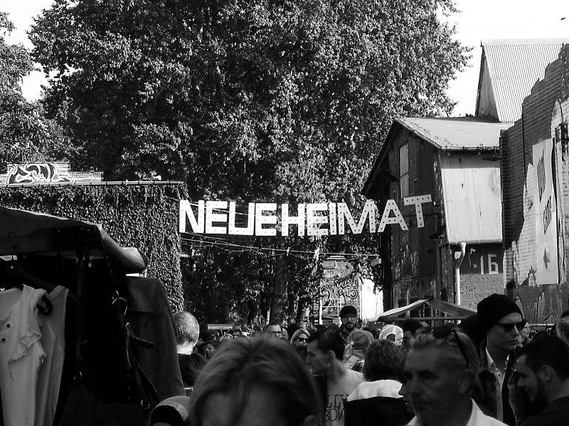 neue-heimat-berlin-markt-raw-gelaende-5