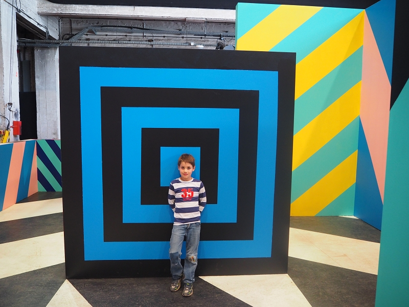 omd-playground-P4290005