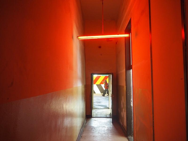 omd-playground-P4290016
