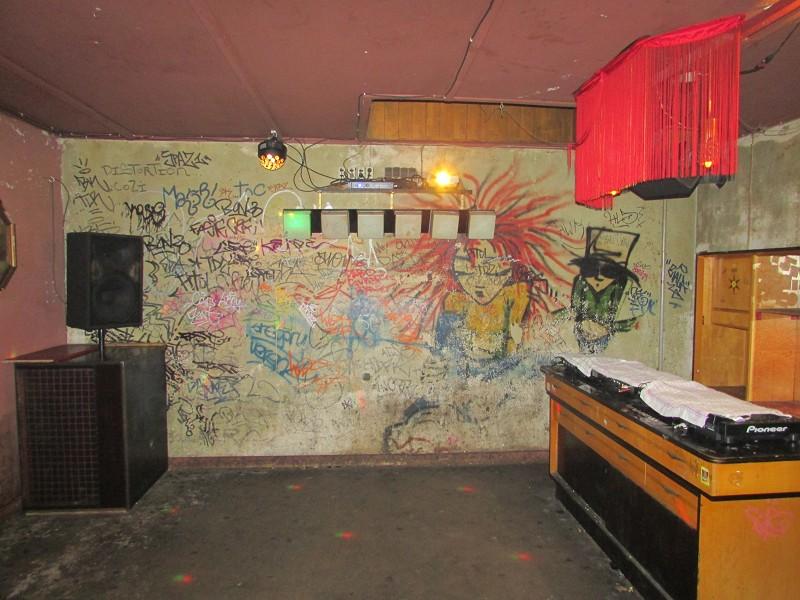 rosis-club-berlin-8