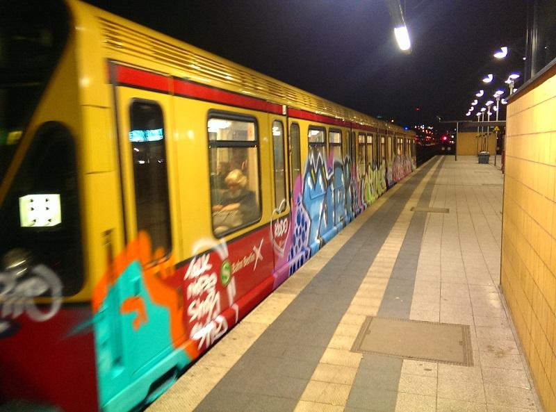 s-bhan-graffiti-berlin-4455-6
