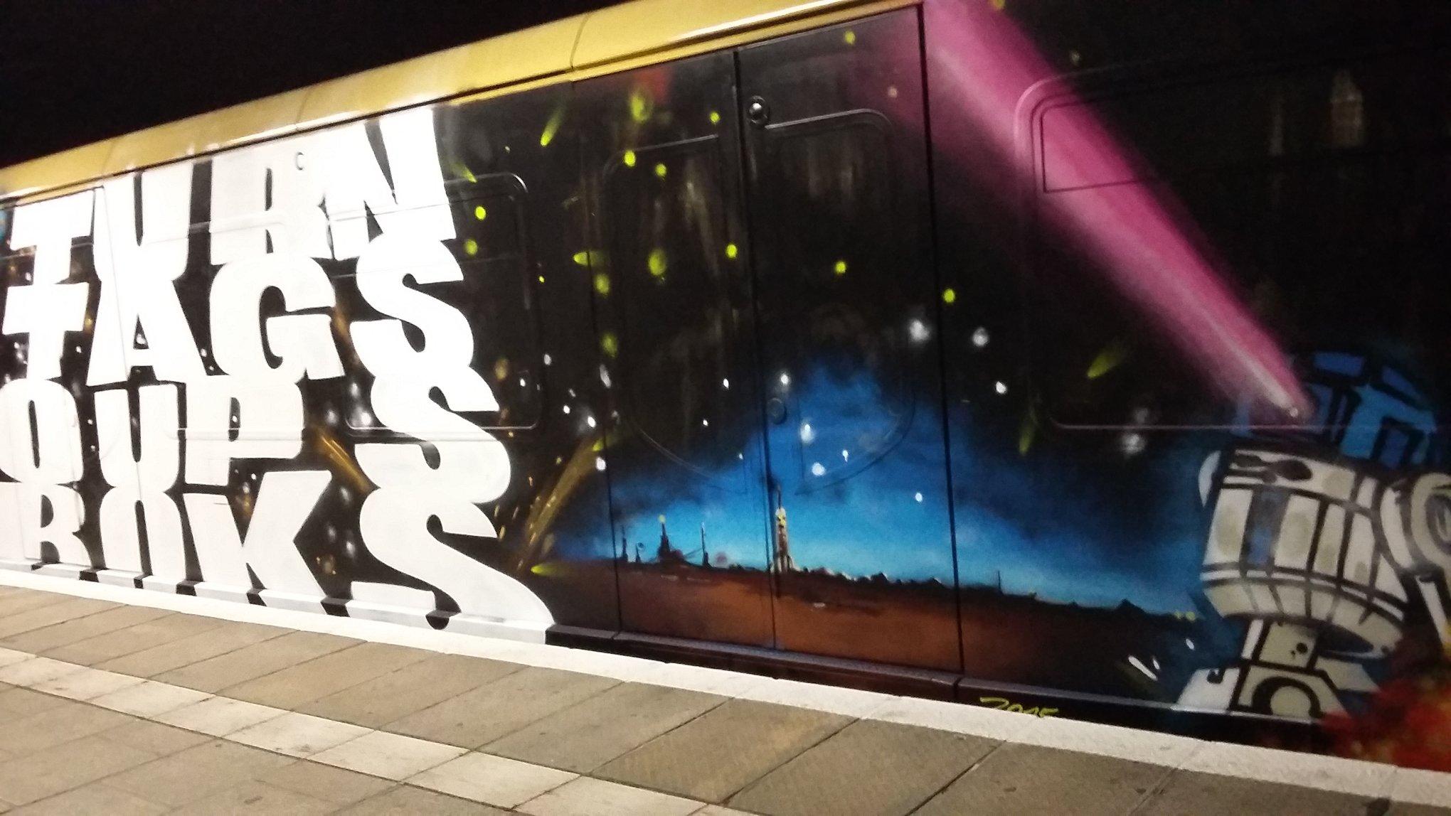 star-wars-graffiti-berlin-1