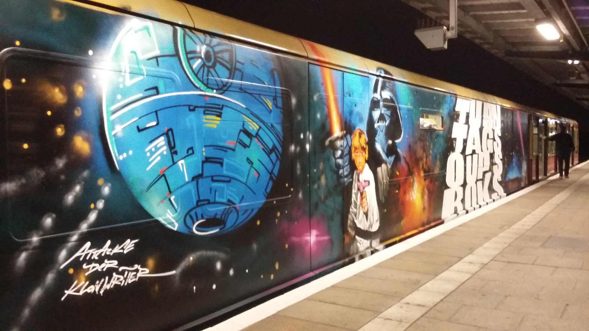 star-wars-graffiti-berlin-2
