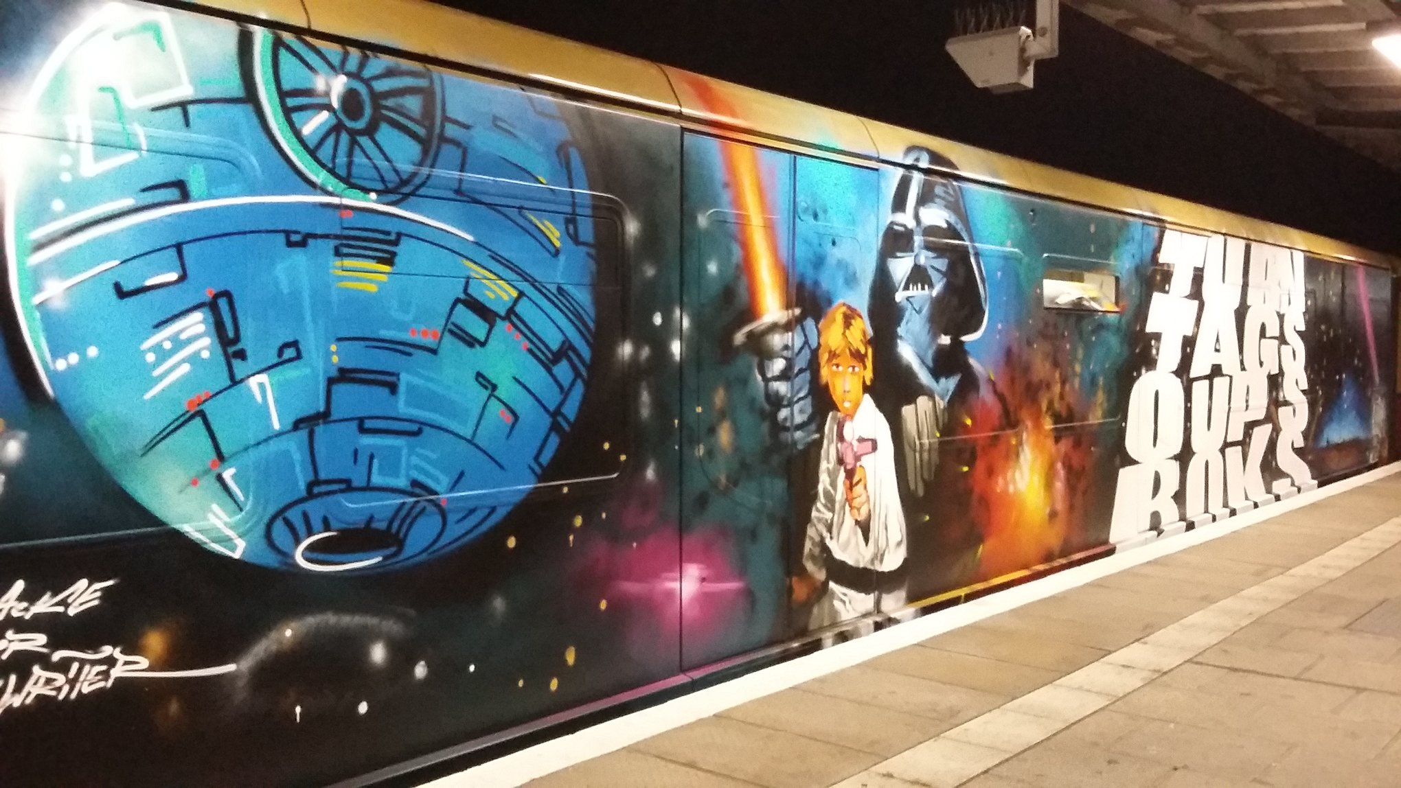 star-wars-graffiti-berlin-4