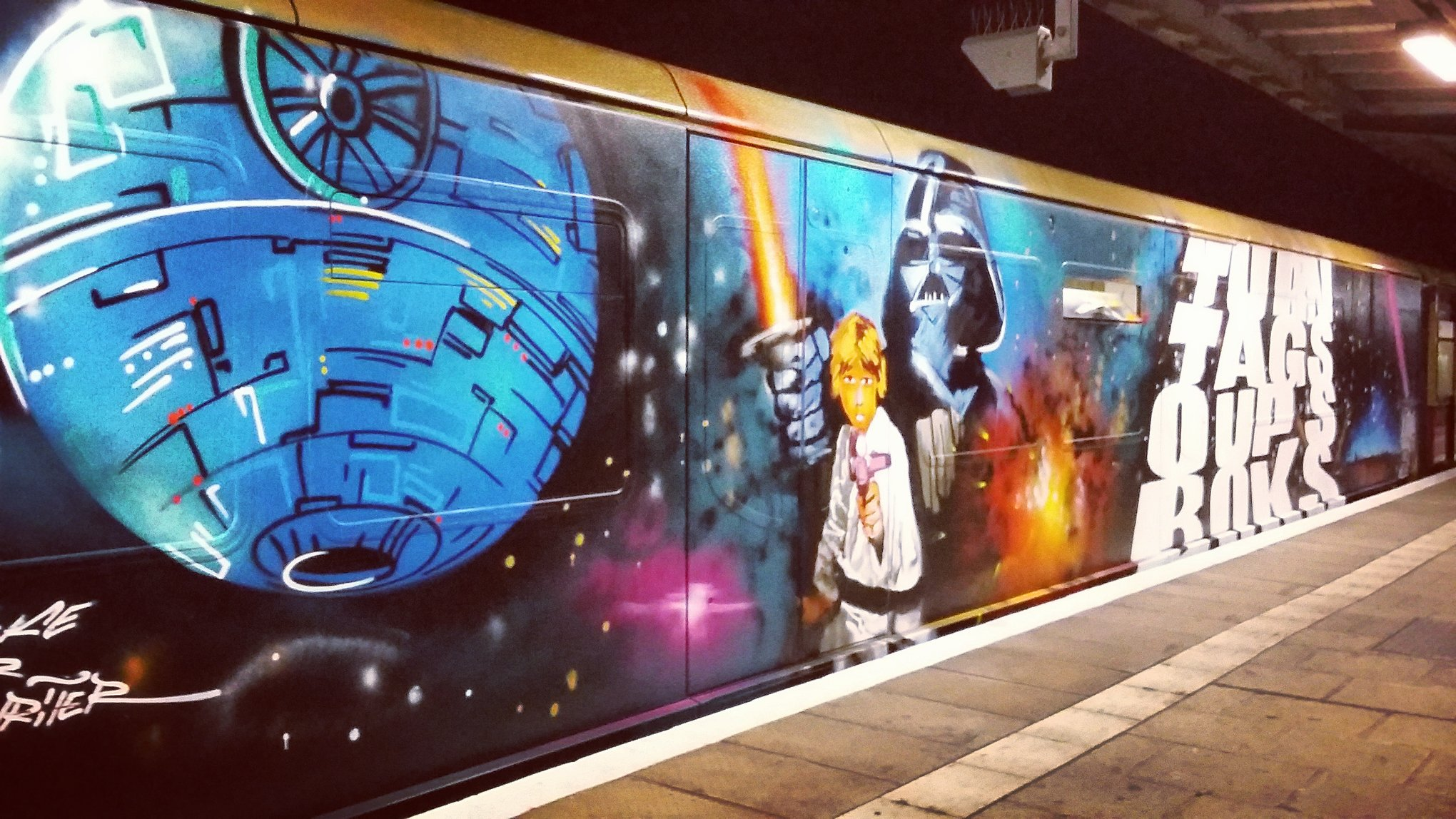 star-wars-graffiti-berlin