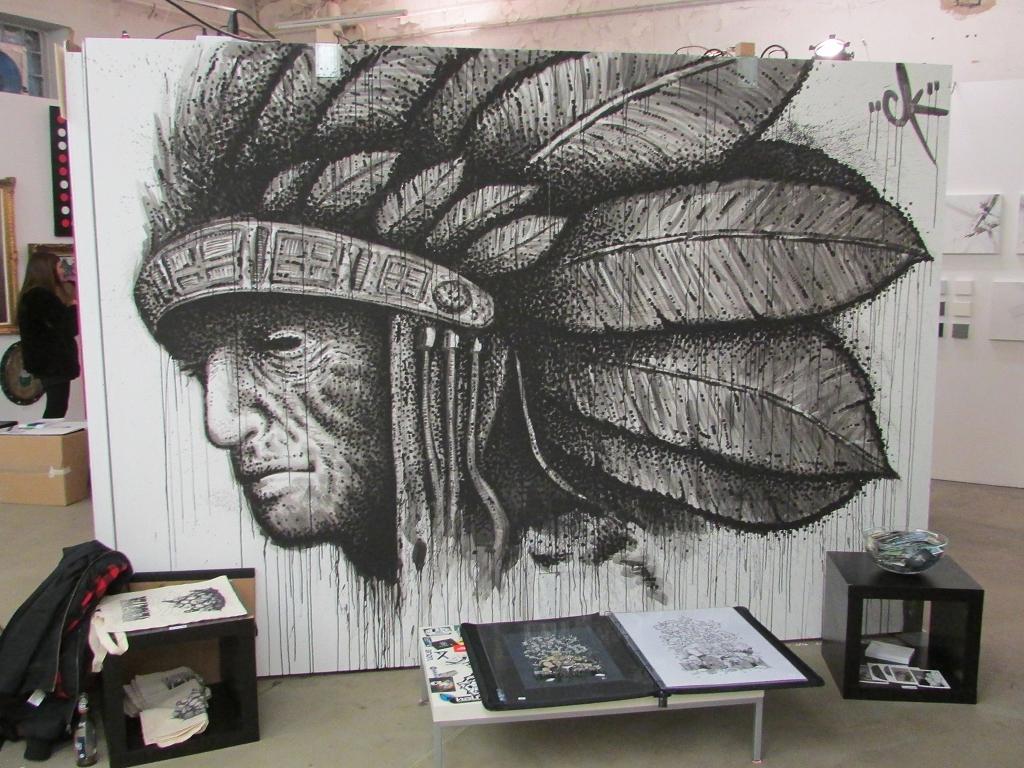 stroke-urban-art-15