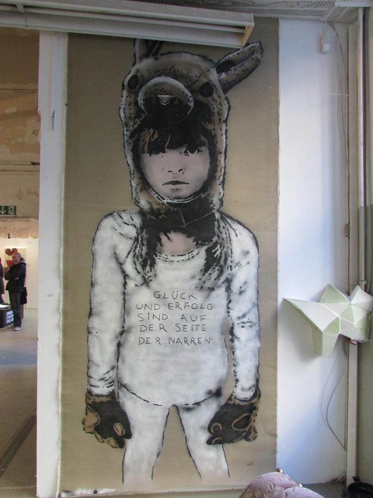 stroke-urban-art-4