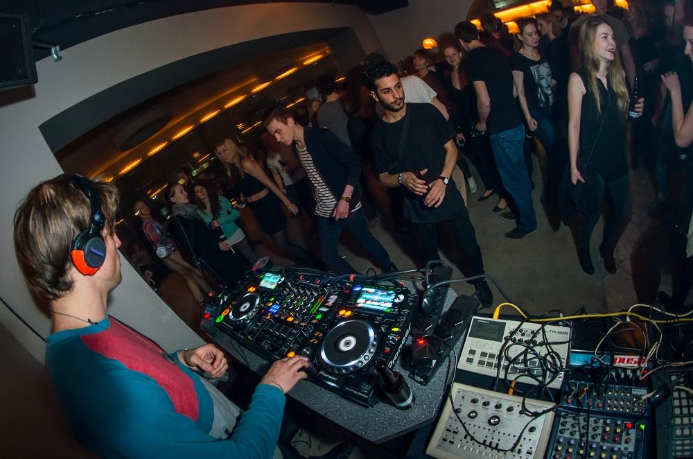 weyde3-club-berlin
