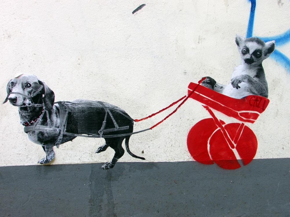 Ann-M-Cazal-streetart-1