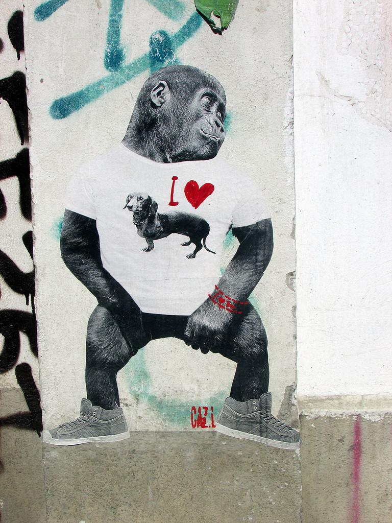 Ann-M-Cazal-streetart-2