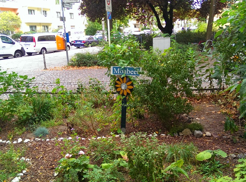 moabeet berlin urban gardening 2 the clubmap. Black Bedroom Furniture Sets. Home Design Ideas