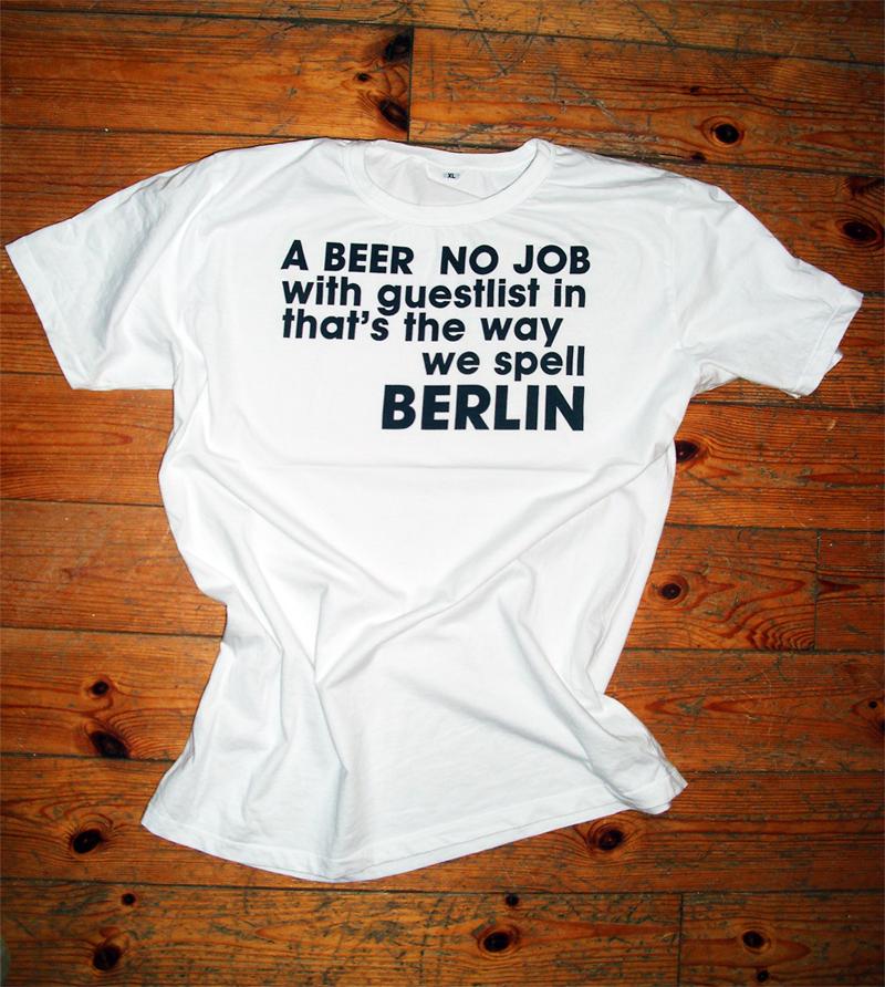 ONTAI-BERLIN-shirt