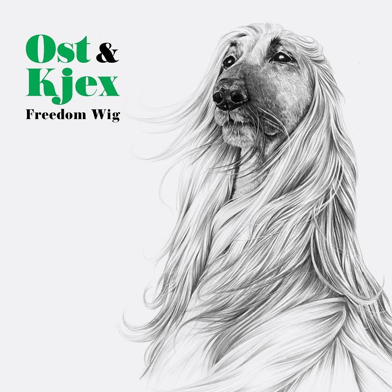 Ost&Kjex-Freedom-Wig-Cover-2500px-300dpi