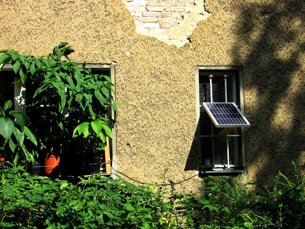 backyard-grellstrasse-berlin