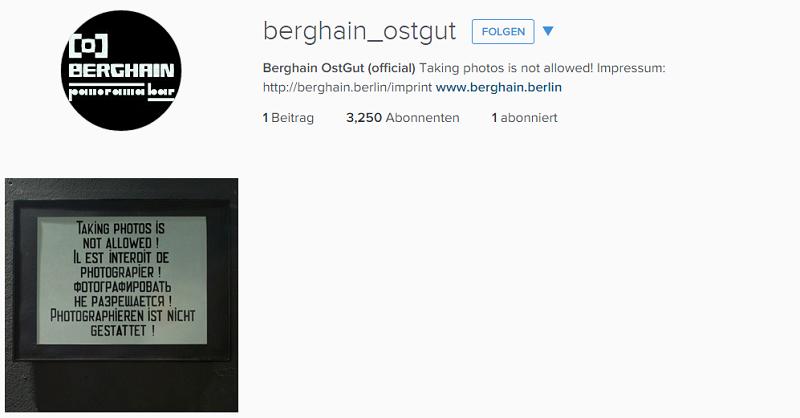 berghain-instagram