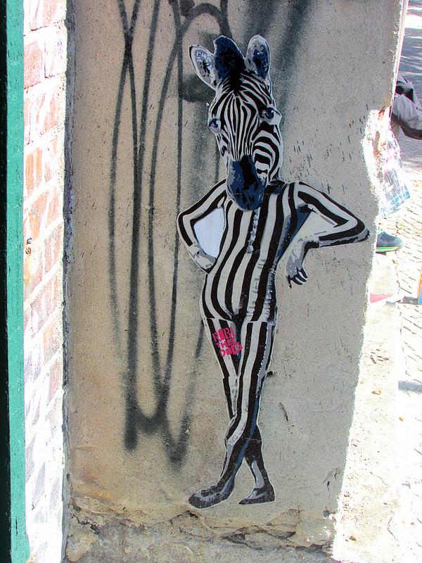 berlin-fotografie-street-art-1