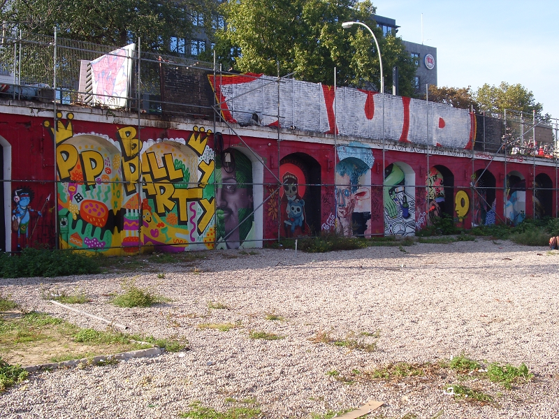 dubl-trubl-urban-spree-15
