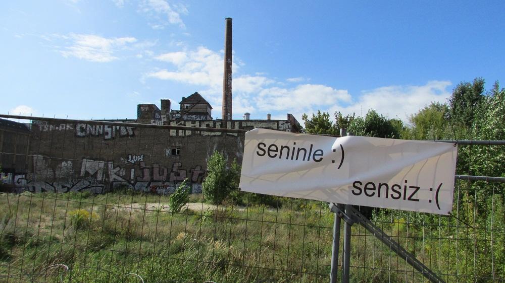 eisfabrik wiese open air
