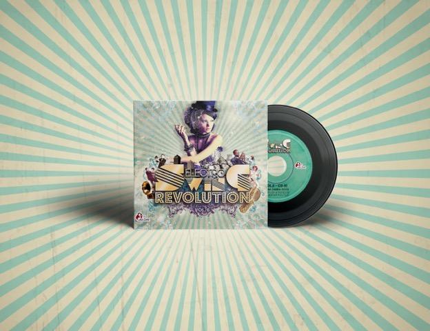 electro-swing-revolution