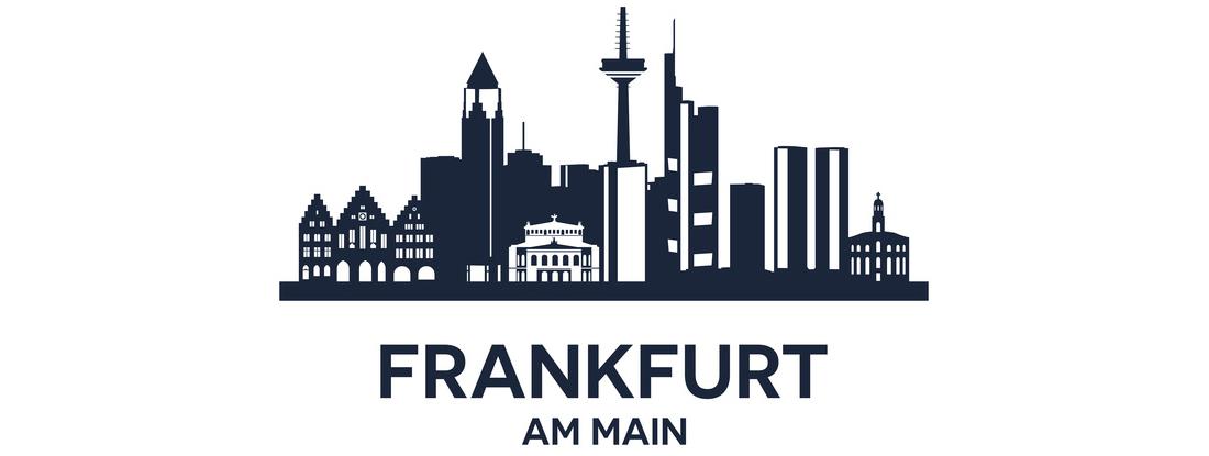 frankfurt-banner
