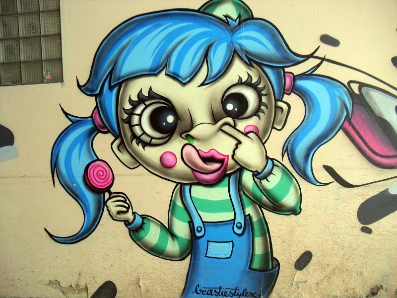 graffiti-berlin-streetart