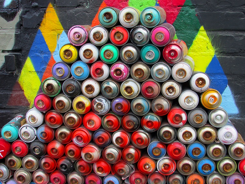 graffiti-cans-berlin-RAW-Urban-Spree