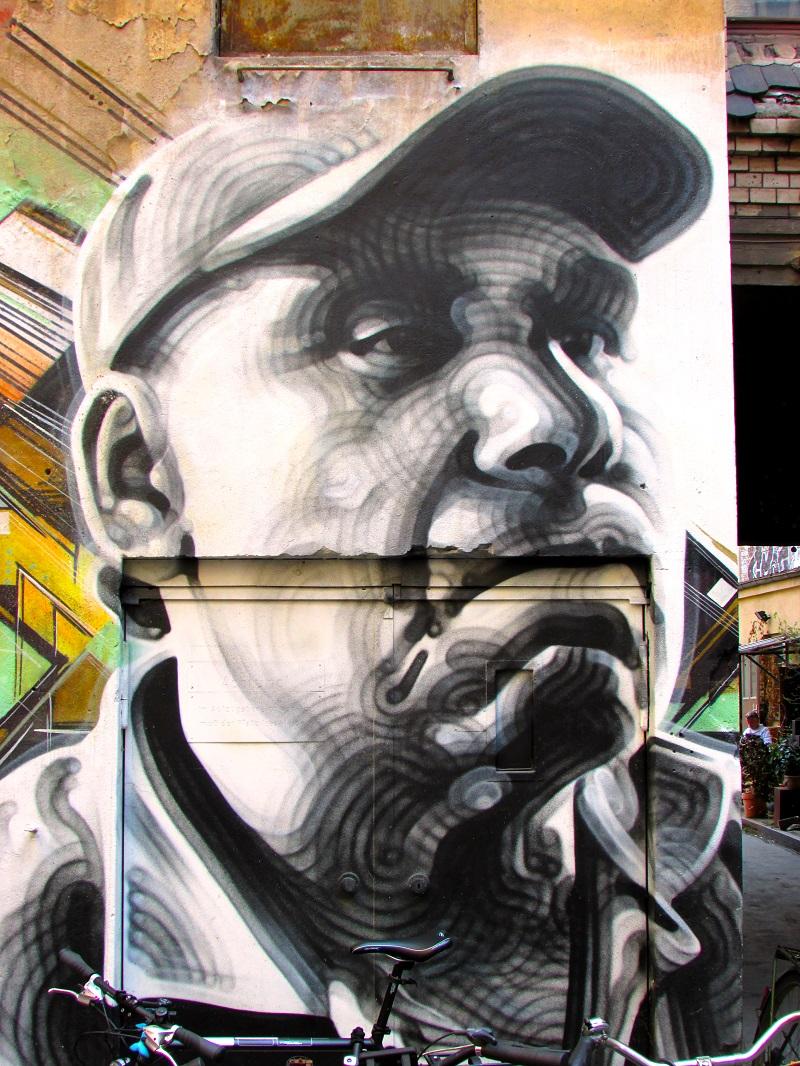 graffiti-schoenhauser-allee-street-art