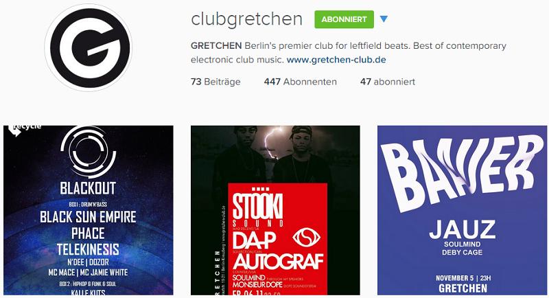 gretchen-instagram