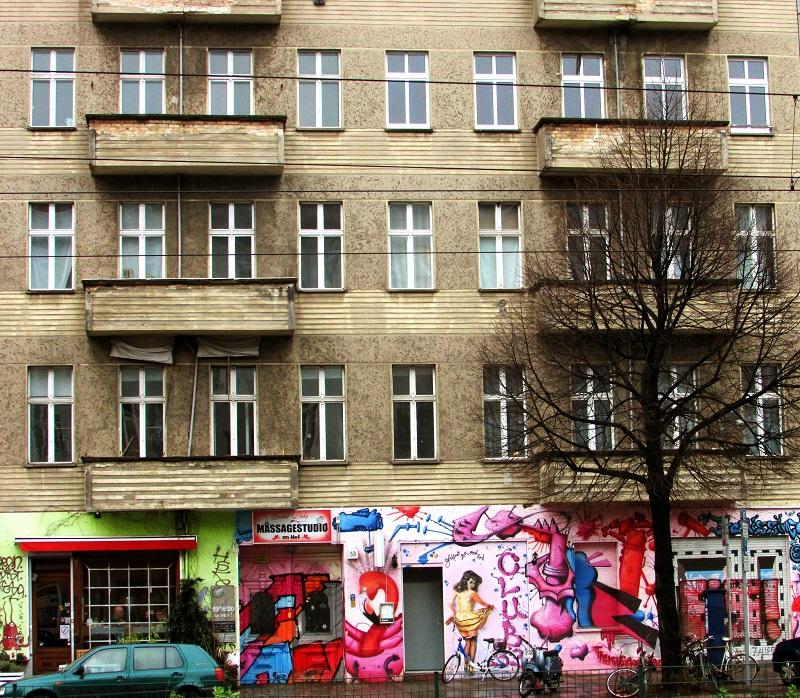 haus-danziger-strasse-berlin