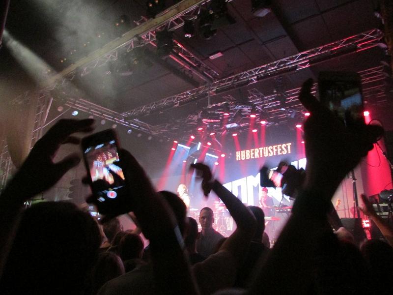 hubertusfest-spreewerkstaetten-jaegermeister-14
