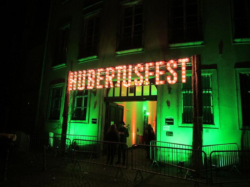 hubertusfest-spreewerkstaetten-jaegermeister-17