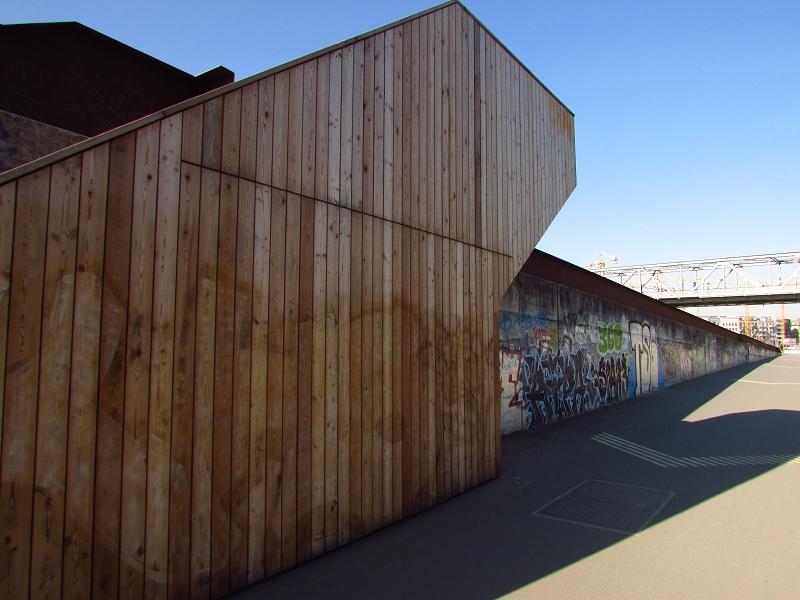 jens-hohmann-park-am-gleisdreieck-17