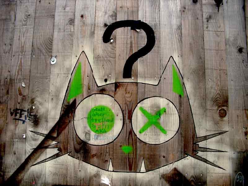 kater-holzig-berlin-street-art