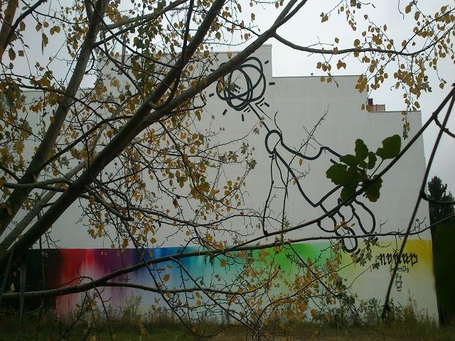 landsberger-allee-54-11