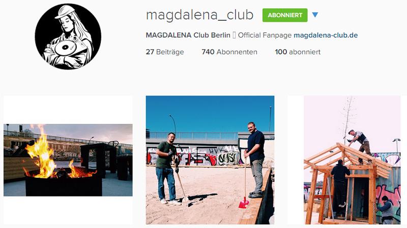 magdalena-instagram