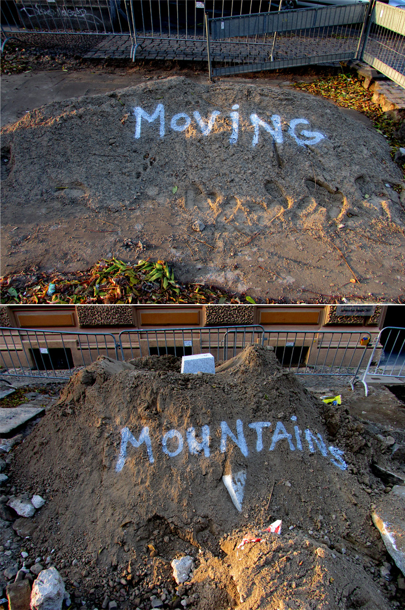 moving-mountains-street-art