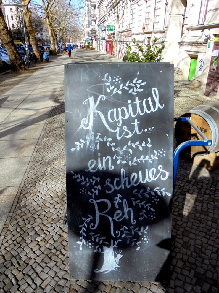 oderberger-strasse-berlin-kapital
