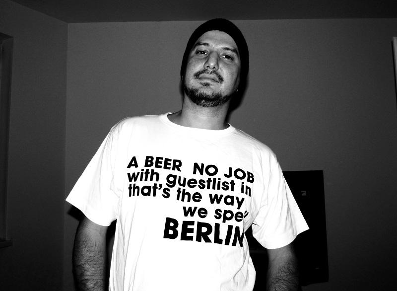 ontai-shirt-4