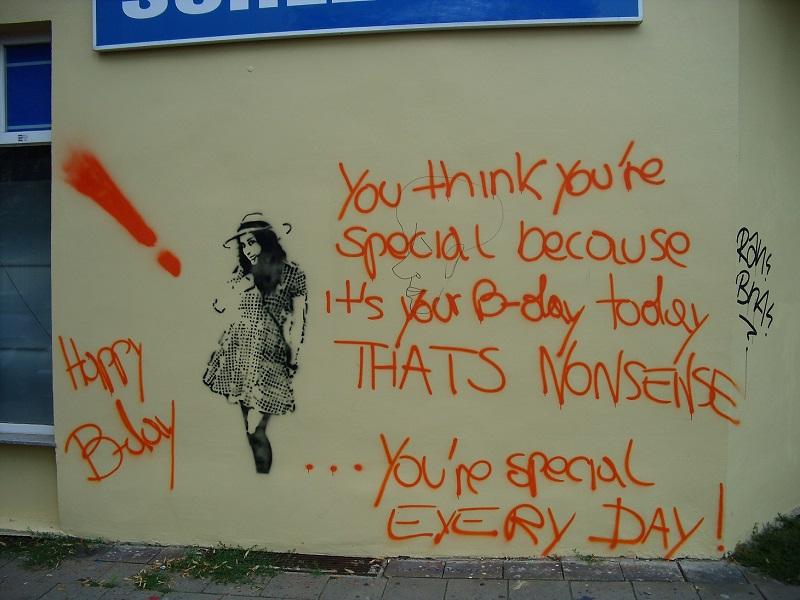 schoenfliesser-ecke-daenenstr-berlin-street-art
