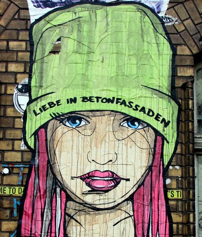 street-art-revaler-strasse-berlin-1