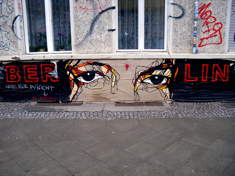 streetart-Friedrichhain-berlin
