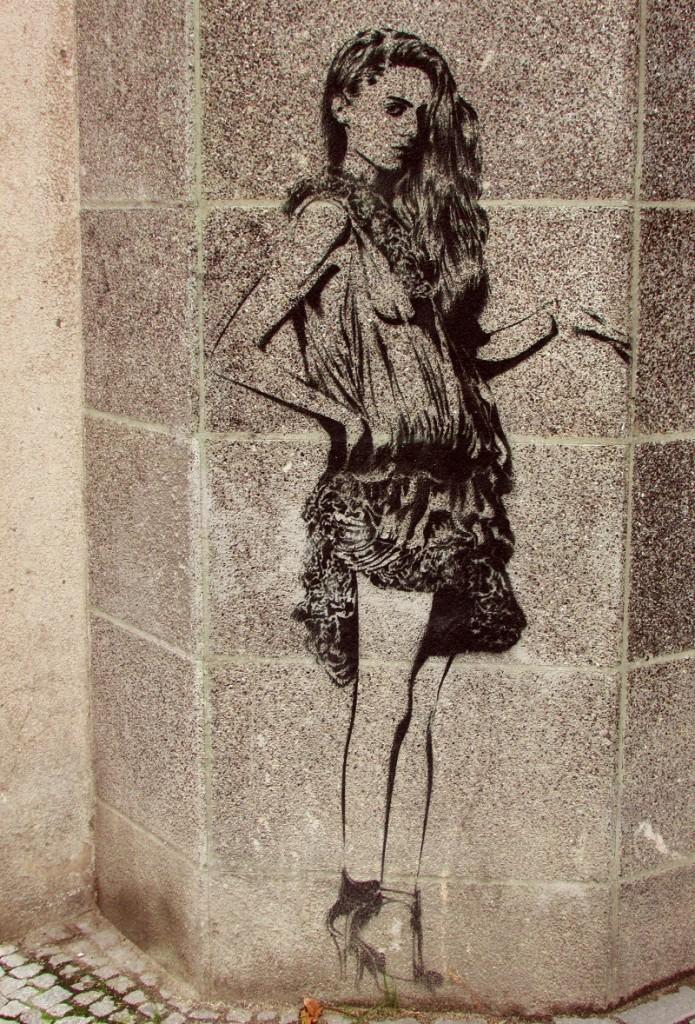 streetart-chausseestrasse-berlin-mitte