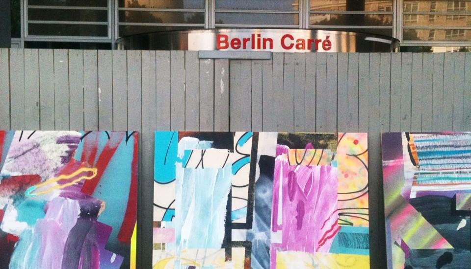 stupid-sidekicks-am-berlin-carre-alexanderplatz-berlin-960x550
