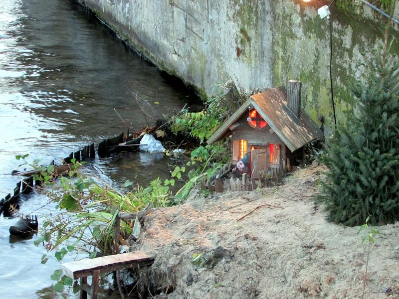 winterdorf-badeschiff-3